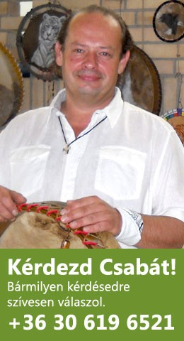 saman_dob_kerdezd_csabat