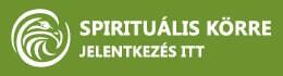 Spirituális körök